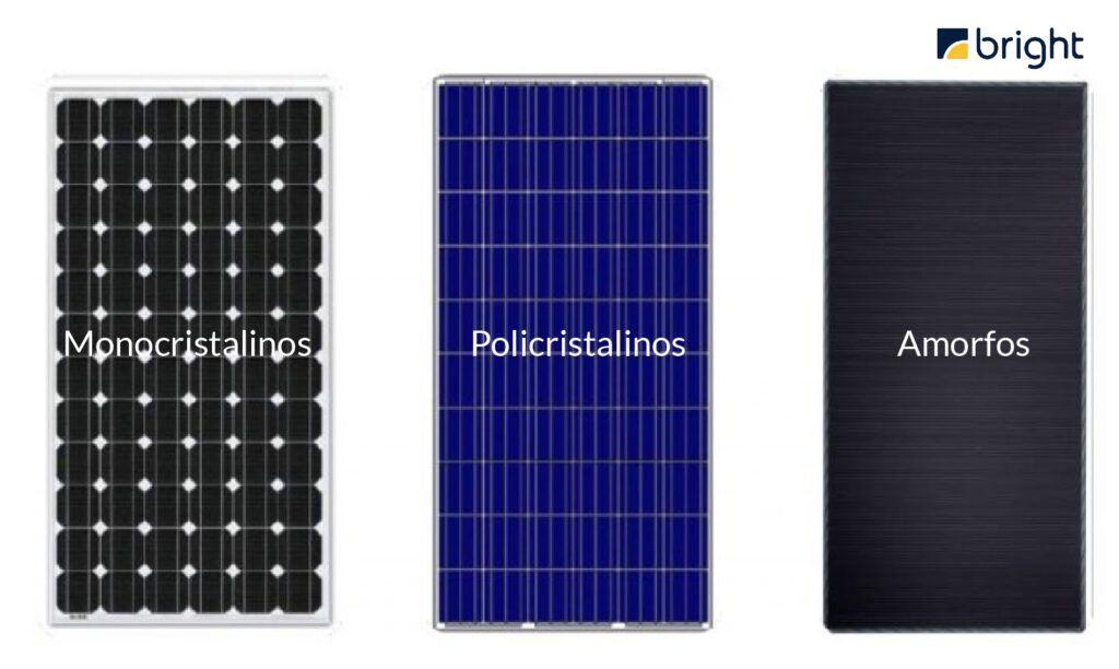 Tipos-de-paneles-solares-02-1024x612.jpeg