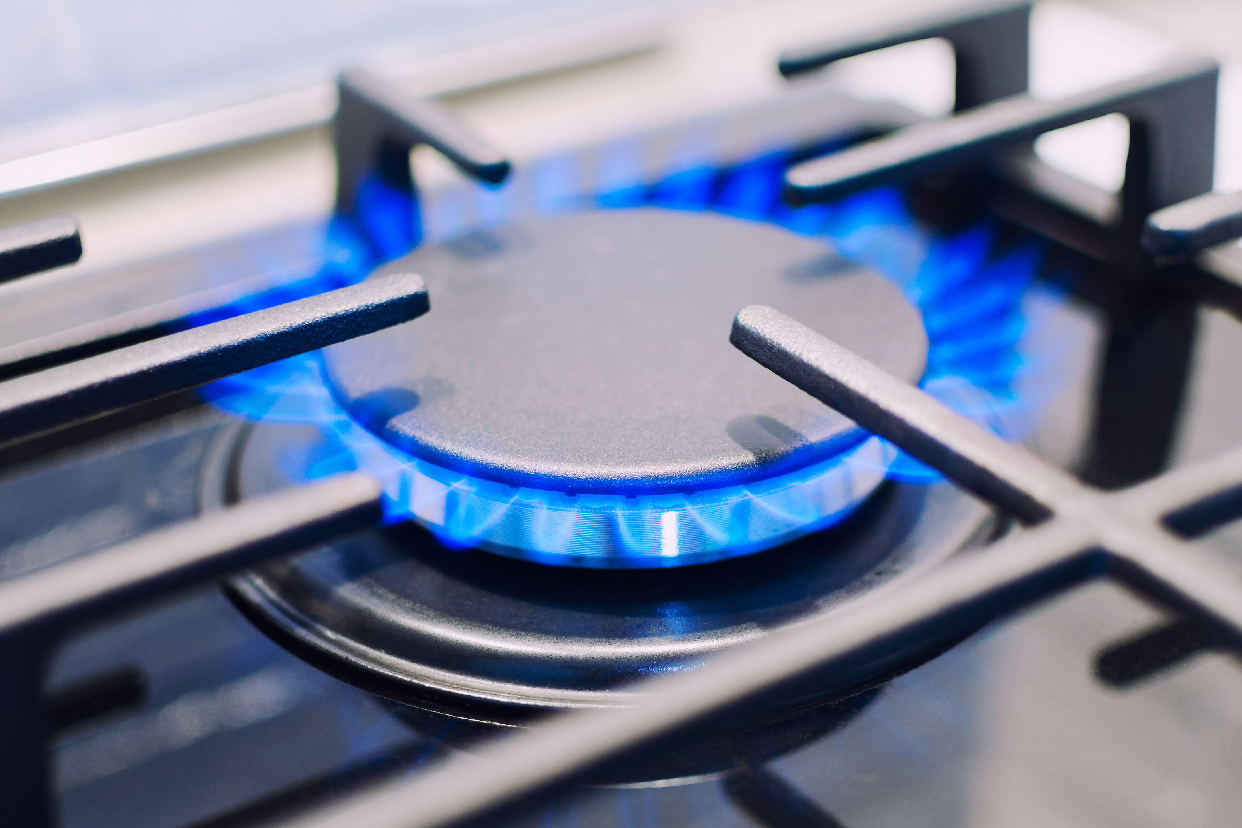 burning-gas-burner-stove.jpg