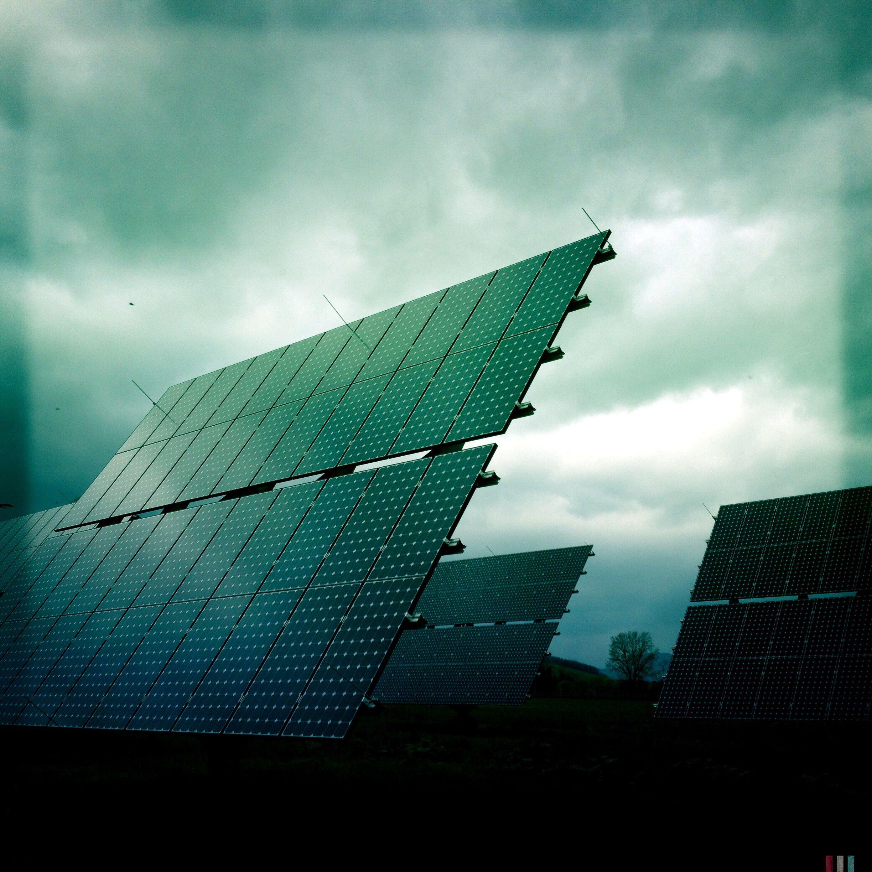 solar-panels-NDM43YN.jpg