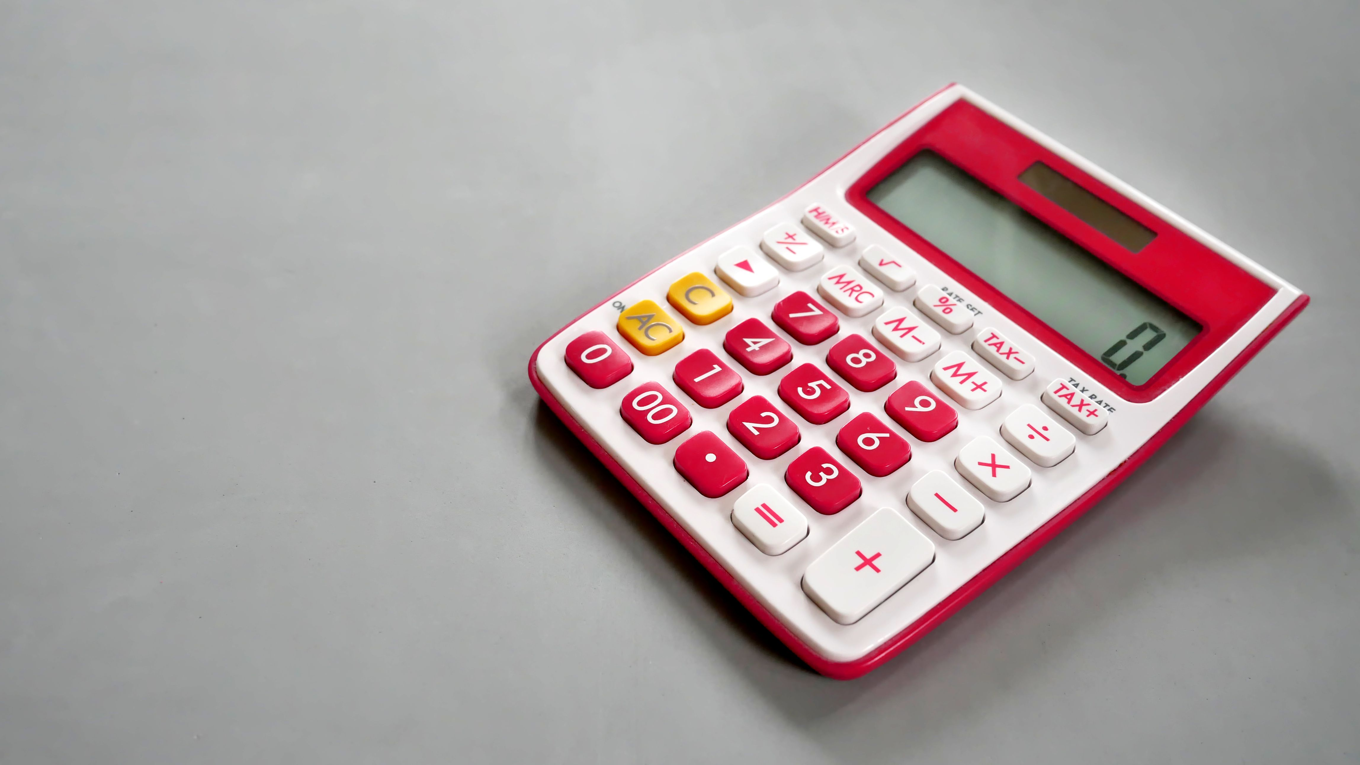ten-digits-accounting-calculator-with-empty-space-left.jpg